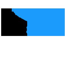 TajnePusinky-logoF