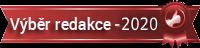 badge_(3)_(1)