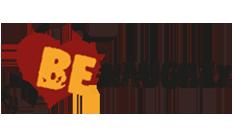 benaughty_logo-A
