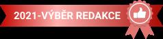 cz_2021_badge