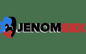 jenom-logo-min